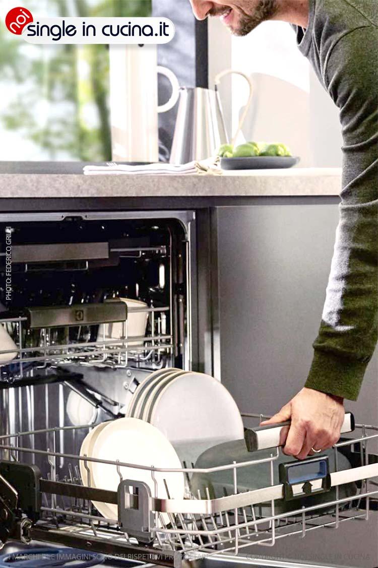 come-usare-la-lavastoviglie