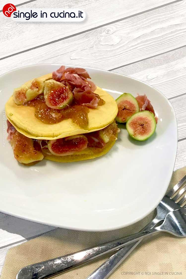 pancake-fichi-e-speck