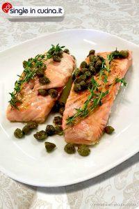 salmone-capperi-e-timo