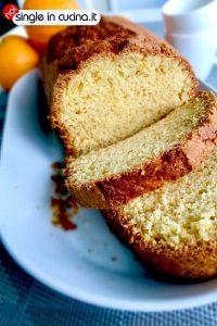 plumcake-all-arancia