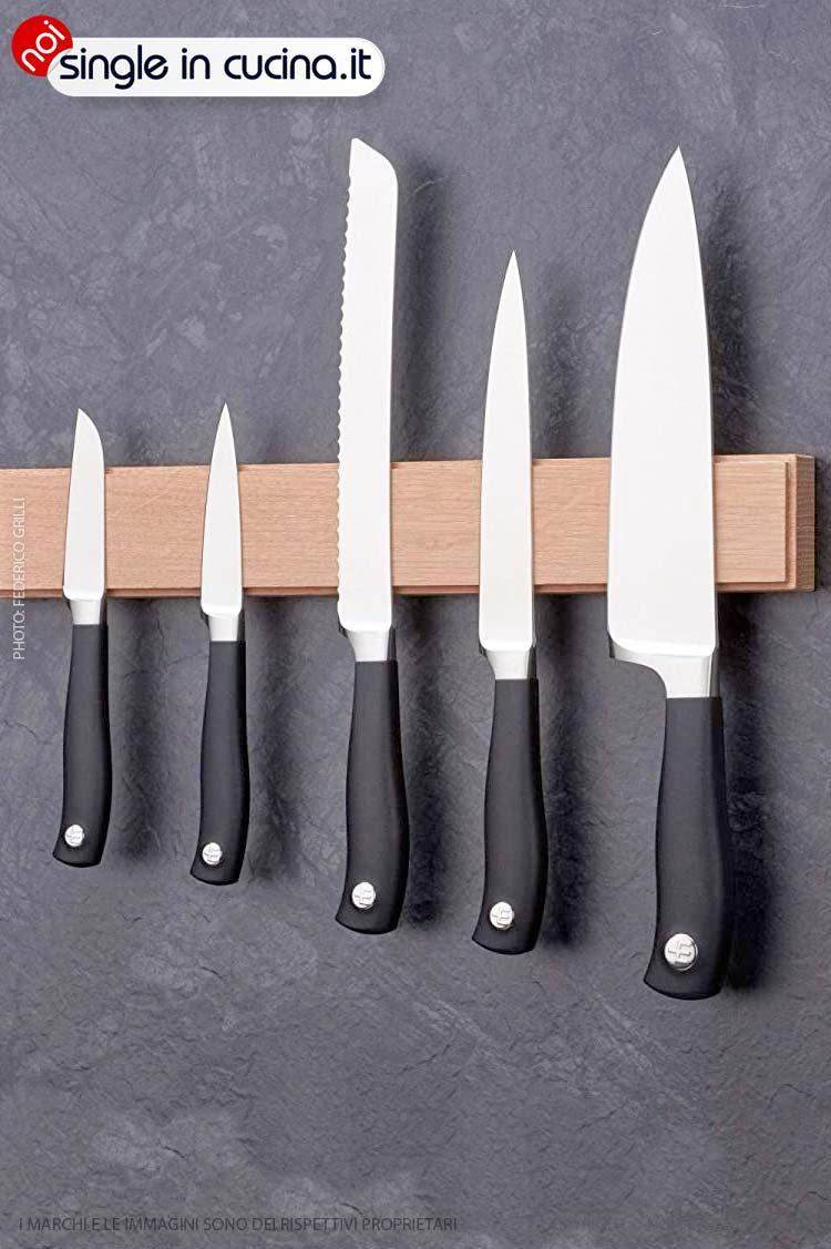 coltelli-da-cucina