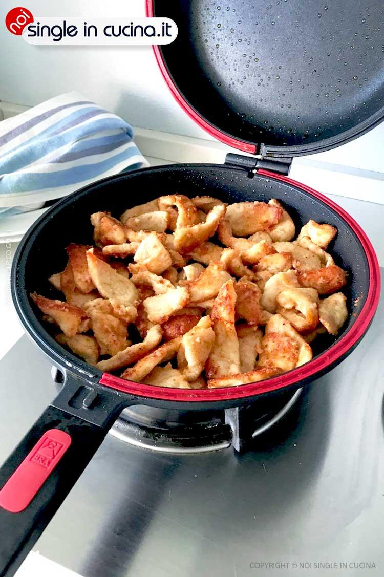 pollo-fritto-alla-paprika