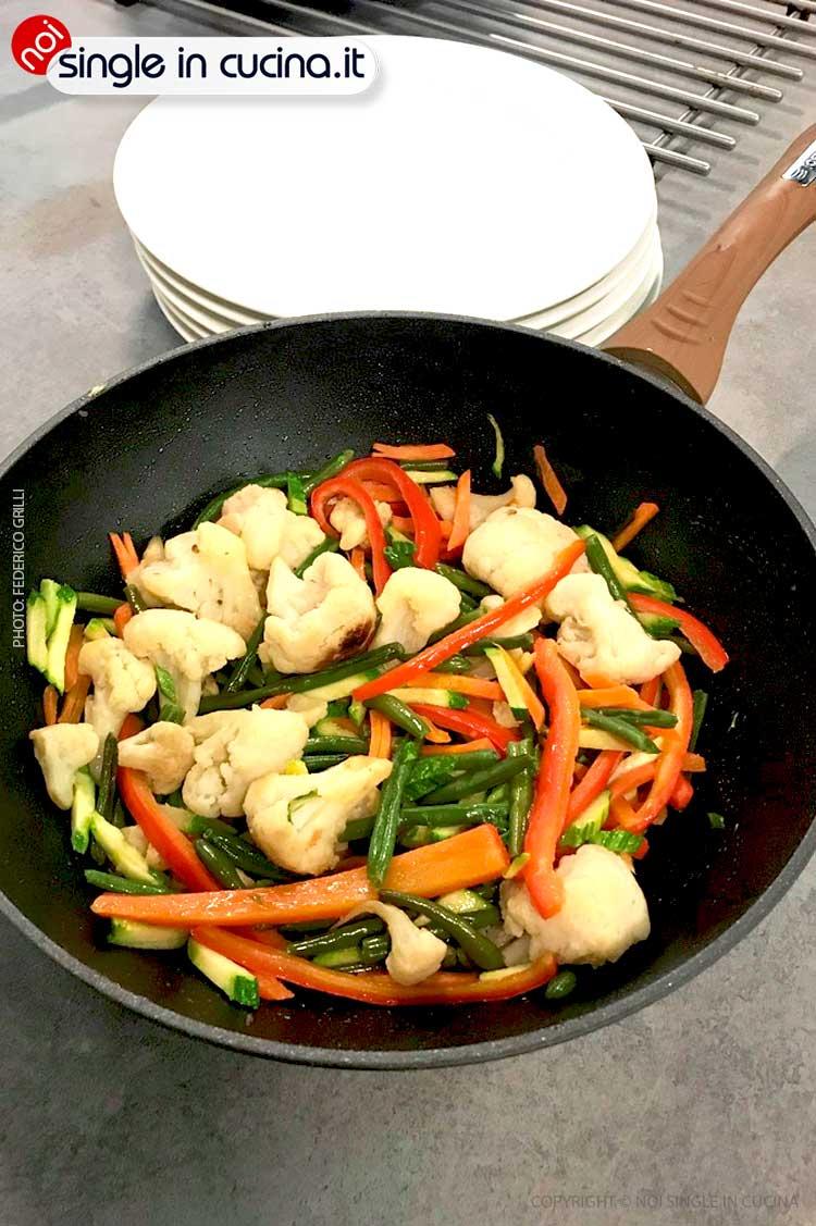 wok-di-verdure-croccanti