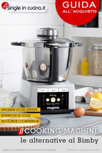 cooking-machine