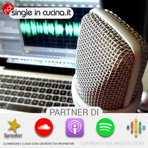 noi-single-in-cucina-partner-podcast