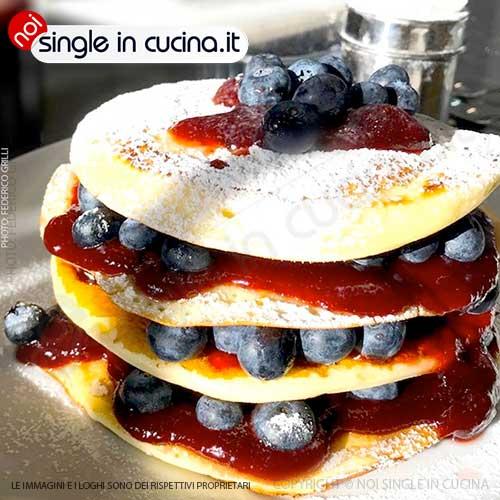 pancake-ai-mirtilli