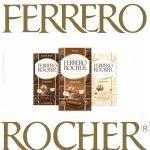 ferrero-roches-tavoletta-cioccolata