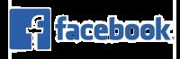 noisingleincucina-facebook