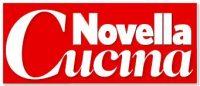 novella-cucina-logo